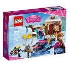 LEGO 41066 Disney Annas und Kristoffs SCHLITTENAB (neu)