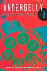 Underbelly 9 by J. Silvester, A. Rule (Paperback, 2005)