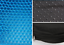thumbnail 60 - Gel Seat Cushion Double Thick Egg Seat Cushion Non-Slip Cover Breathable Design