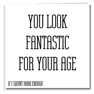 FUNNY BIRTHDAY CARD Rude Adult Humour Joke For Friend Men Women Male Female C017