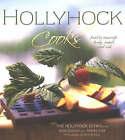 Hollyhock Cooks: Food to Nourish Body, Mind and Soil by Moreka Jolar, Linda Solomon (Paperback, 2003)