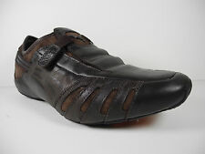 PUMA Rennschuh 2 Men's Leather Shoes