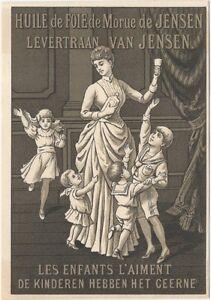 1880s-French-Dutch-Cod-Liver-Oil-Medicine-for-Children-Trade-Card