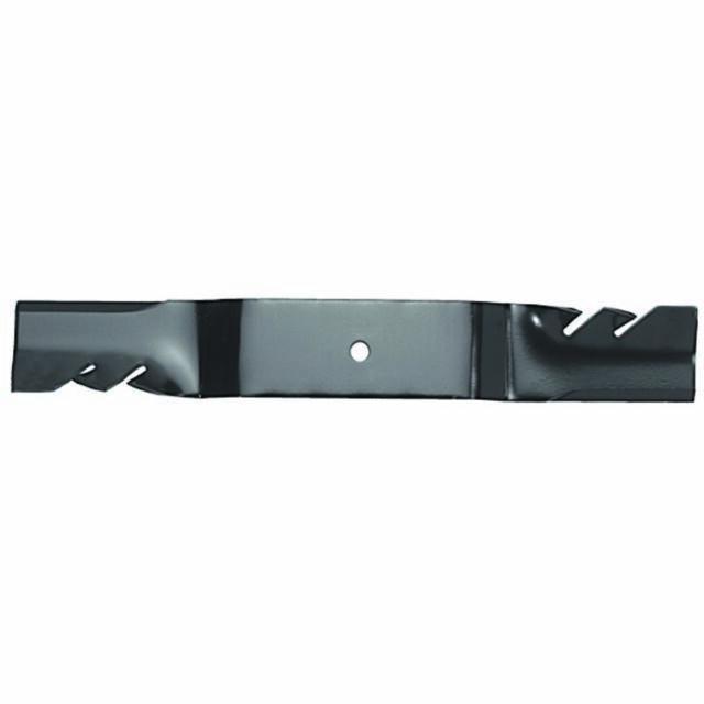 """7//8 hol Oregon G5 Tungsten carbide Gator Blades replaces 48/"""" Kubota K5576-34350"""