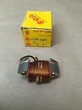 Suzuki  DR370,SP370 1978-79 nos oem Primary coil p.n 32140-32410