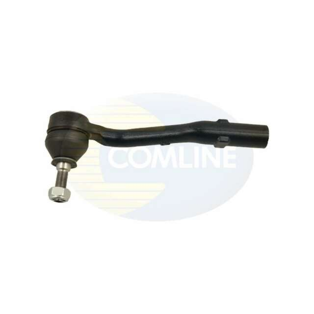 BRAND NEW Comline Front Right Track Tie Rod End CTR2012 5 YEAR WARRANTY