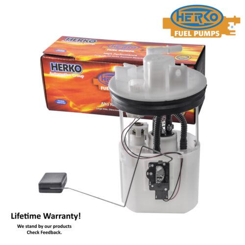 Herko Fuel Pump Module 115GE For Mazda 6 2.3L  2003-2004