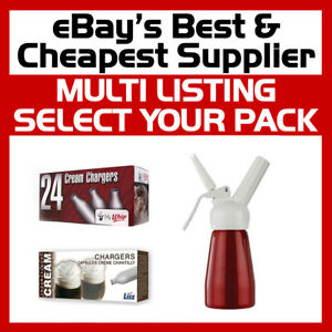 N2O-NOS-Canisters-Whipped-Cream-Chargers-Dispensers-Whippers-Free-Delivery