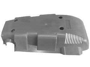 Non-genuine-Back-Cover-Assembly-to-fit-Atlas-Copco-Cobra