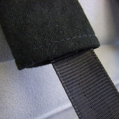 Bambiniwelt cinturón acolchado FumBee para bicicleta escaños para romanos escaños