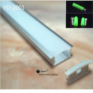 10pcs-1m-embedded-led-aluminium-profile-for-20mm-dual-row-5050-5630-3528-strip