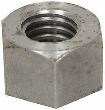 1 4 Acme Lead Screw Hex Nut 1 2984 100n