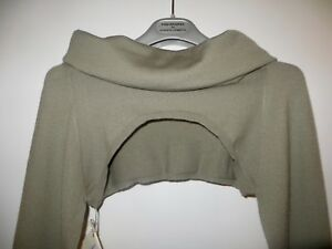 oversize Brunello corta cashmere Cucinelli in Attuale Maglia Luxury wXSxqBT5T