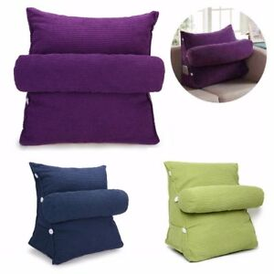 Image Is Loading Adjule Bed Sofa Chair Office Rest Neck Support