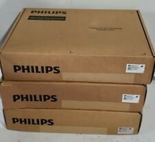 Philips M8050 66524 Main Board For Mp70 And Mp60 Intellivue