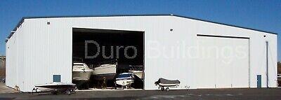 Durobeam Stahl 100x125x18 Metall Bauen Marine Boot Rv Service Struktur Direkt