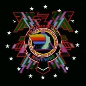 Hawkwind-In-Search-Of-Space-NEW-CD