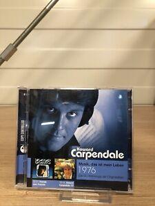 Fremde-Oder-Freunde-Howard-Carpendale-2005
