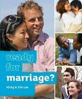 Ready for Marriage by Nicky Lee, Sila Lee (Pamphlet, 2010)