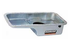 MOROSO-4-QT-FOUR-QUART-BAFFLED-OIL-PAN-FOR-HONDA-ACURA-B16-B18-B20-B-SERIES-DOHC