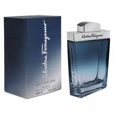 319da324be2d3 item 3 Subtil by Salvatore Ferragamo 3.3   3.4 oz EDT Cologne for Men New  In Box -Subtil by Salvatore Ferragamo 3.3   3.4 oz EDT Cologne for Men New  In Box