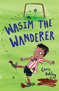 Ashley-Chris-Wasim-the-Wanderer-Very-Good-Book