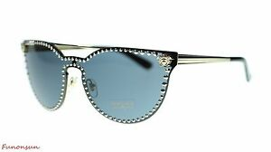 Versace VE2177 125287 45 mm/ mm 8BPaC1AL
