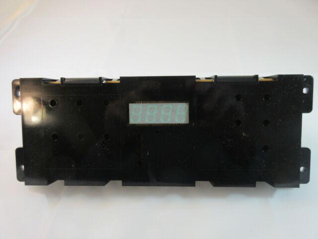 Frigidaire 316418526 Oven Control Board Fits Frigidaire FEB27S7FCD(E) Ovens