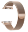 Milanese-Stainless-Steel-iWatch-Band-Strap-Apple-Watch-Series-5-4-3-2-1 miniature 10