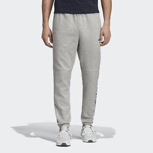 adidas Commercial Pack Pants Men's