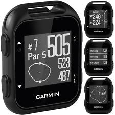 """NEW 2017"" GARMIN APPROACH® G10 GOLF GPS RANGEFINDER + FULL UK WARRANTY & GIFT"