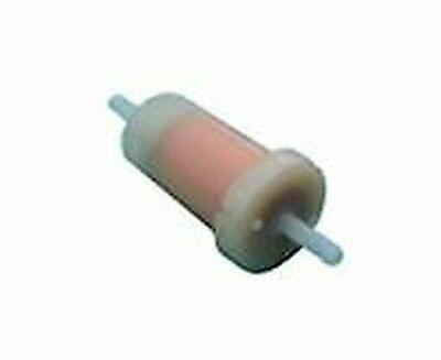 Bomag 5747099 Honda 16952952003 Kraftstofffilter Ersatz Briggss 844793
