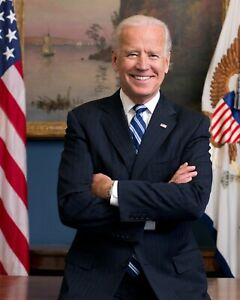 Joe-Biden-Praesident-elect-2020-8x10-Foto-Vize-Kamala-Harris-BRANDNEU