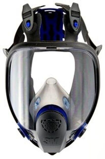 3m reusable mask
