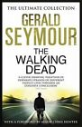 The Walking Dead by Gerald Seymour (Paperback, 2014)