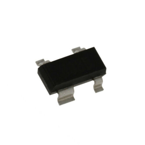 20PCS BF998 998 SOT-143 12V 30MA Dual-Gate N-Channel MosFETs