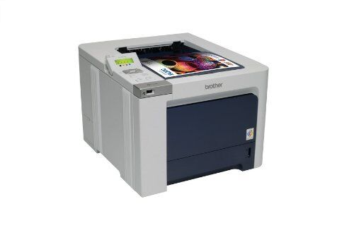 BROTHER HL-4070CDW PRINTER DRIVERS FOR WINDOWS 7