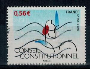 timbre-France-n-4347-oblitere-annee-2009