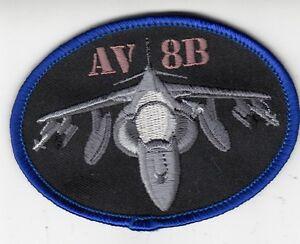 VT-9-TIGERS-AV-8B-SHOULDER-PATCH