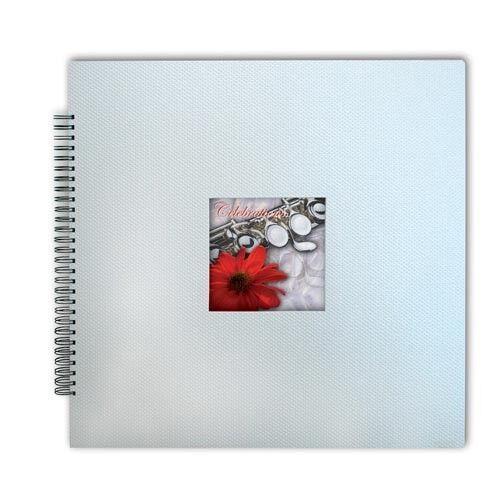 SAFE XXL-Design-Album | Internationale Wahl  | Erste Kunden Eine Vollständige Palette Von Spezifikationen  | Perfekte Verarbeitung