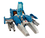 Transformers-Titans-Return-TOPSPIN-Complete-Headmaster-Deluxe