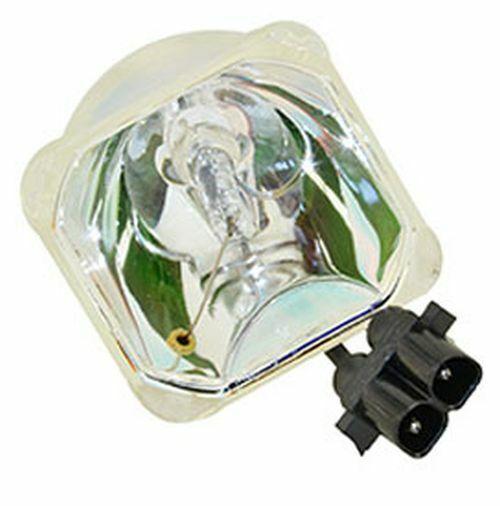 Lámpara de Repuesto para Panasonic HS120AR10-4D bombilla sólo