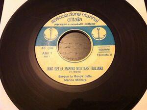 INNO-DELLA-MARINA-MILITARE-ITALIANA-Banda-della-Marina-SEGNALI-DI-TROMBA-IN-VIGO