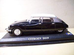 CIOTROEN-DS19-1-43-A10