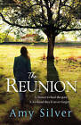 Reunion by Amy Silver (Paperback, 2013)