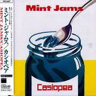 Mint Jams by Casiopea (CD, Feb-2002, Sony Music Distribution (USA))