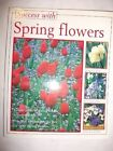 Spring Flowers by Lesley Young (Paperback, 2000)