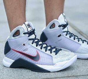 7ac408c67278 Image is loading NIKE-HYPERDUNK-OG-Basketball-Trainers-Shoes-039-United-