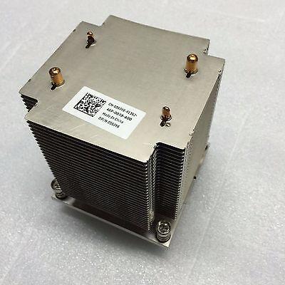 Dell iDRAC9 Enterprise License 14G PowerEdge R740//R640//R540//R440//R340 Same Day