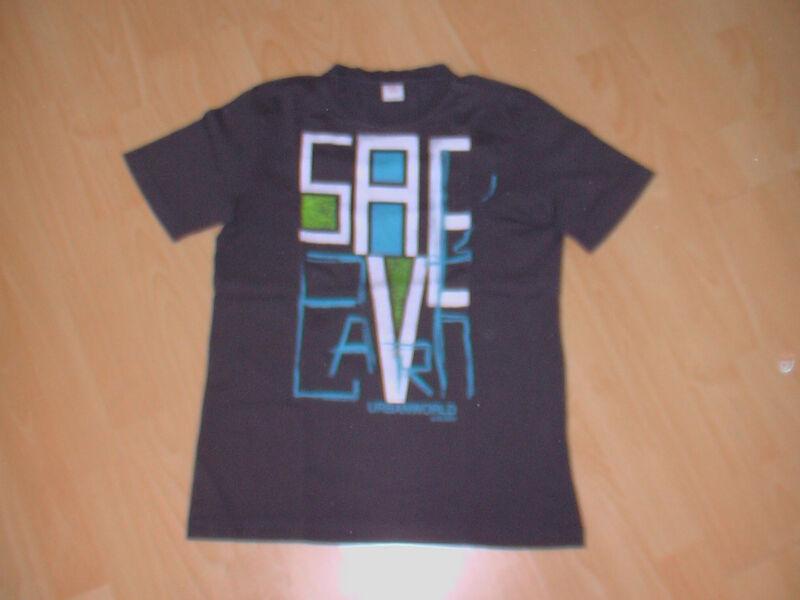Sonderabschnitt Gr 152 T-shirt Von S. Oliver Farbe Grau Angenehme SüßE